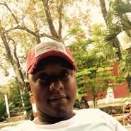 hanselparedes's profile photo