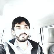 bilalahmed71's profile photo