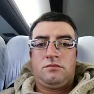 fernandoj150's profile photo