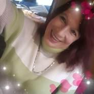 nancyj48's profile photo
