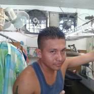 billi316's profile photo