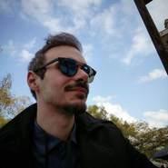 kwstass5's profile photo