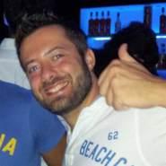 alejandrog578's profile photo