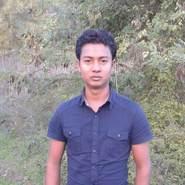mdr725's profile photo