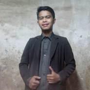 ujangk9's profile photo