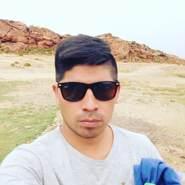 sm049218's profile photo