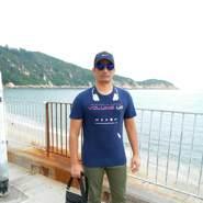 amirh836's profile photo