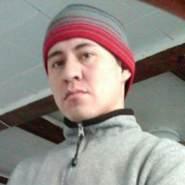 saultoxqui's profile photo