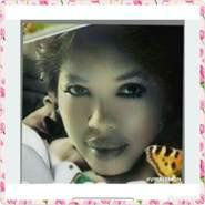 eleanorj7's profile photo