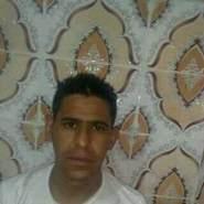 moha721's profile photo