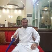 user_dwaor320's profile photo