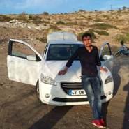 gokhans167's profile photo