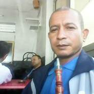 othmane105's profile photo