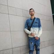 ricardos753's profile photo