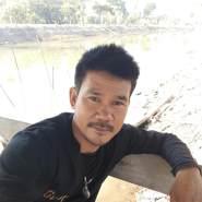 phairotk7's profile photo