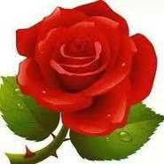ahmeda7001's profile photo