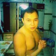user_owcp59's profile photo