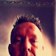 dennishamren's profile photo