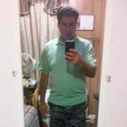 luispeque1's profile photo