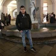 mstafaa24's profile photo