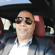 jordangentel's profile photo