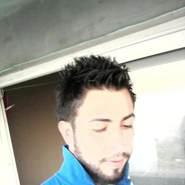 kazimt10's profile photo
