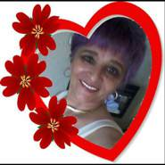 lenacernes's profile photo