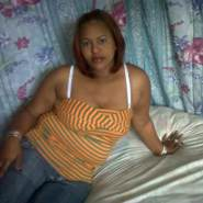 carmena127's profile photo