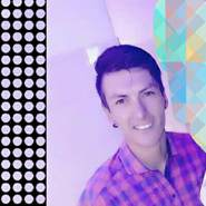jairoa155's profile photo