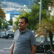 mnasem2000's profile photo