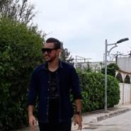 zouhirdrof's profile photo