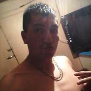 fabiangarrido5's profile photo