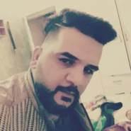 jassimayach49's profile photo