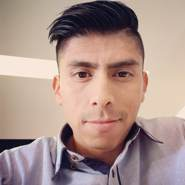 adrianespinosa6's profile photo