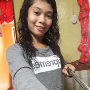 angelicab58's profile photo