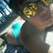 silydi's profile photo