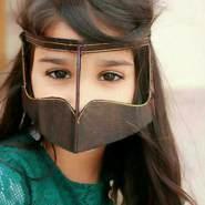 zamzama3's profile photo