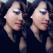 anguun's profile photo