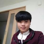 user_zr62's profile photo