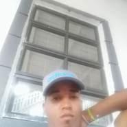lazaroc34's profile photo