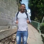 yonathanmontes's profile photo