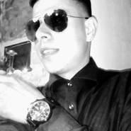 diogod64's profile photo