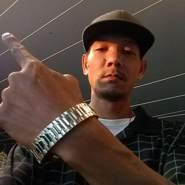 brendanh16's profile photo
