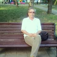 andreja42601's profile photo