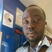 adamo480's profile photo