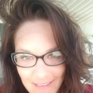 amyhoffmann78's profile photo