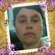 tracym34's profile photo