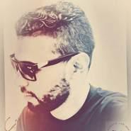 ayouba374's profile photo