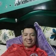 Johnj007's profile photo