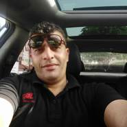 hassananbeh1's profile photo